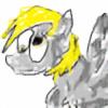 YuTheBrony's avatar