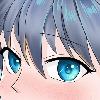 yutime's avatar