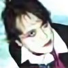 yutoaoiq's avatar