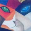 YutoMiyazaki's avatar