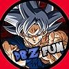 yutori837's avatar