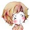 YuToyuba's avatar