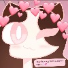 Yuttii's avatar