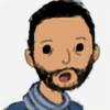 yutu's avatar