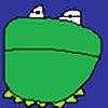 yutyew66trtyut5ehjy5's avatar
