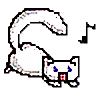 YutYuk's avatar