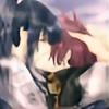 Yuu--Kanda's avatar