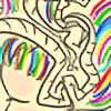 Yuu-Ameya's avatar