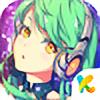 Yuu-Shikachino's avatar