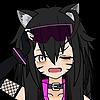 Yuu-za's avatar