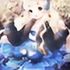 yuu10-08's avatar