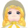 Yuu2002's avatar