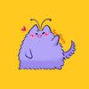 YuuAbyss's avatar