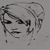 yuub270's avatar