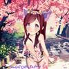YuubellAzunda's avatar