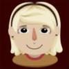 Yuuchou's avatar