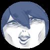 yuudann's avatar