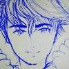 yuuenn's avatar