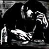YuuEvil's avatar