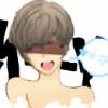 yuuface's avatar