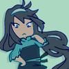Yuufee's avatar