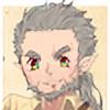 yuufreak's avatar