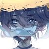 Yuufufu's avatar