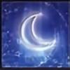 YuugaoMegami's avatar