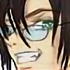Yuuhei's avatar