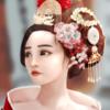 yuuhms's avatar