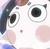 yuuichi02's avatar