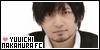 YuuichiNakamuraFC's avatar