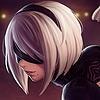 YuuichirouHyakuya's avatar