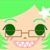 Yuujithegreat's avatar