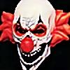 yuukakumura's avatar