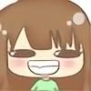 Yuukarin's avatar