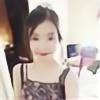 yuukawaii33's avatar