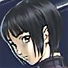 Yuuki-Katana's avatar