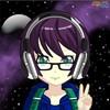 Yuuki-Kimidori's avatar