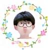 YUUKI1922001's avatar