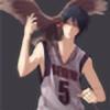Yuuki4748's avatar