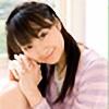 YuukiALO's avatar
