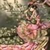 YuukiaMars's avatar
