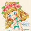 yuukiartda's avatar