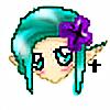 YuukiAygulStrawberry's avatar