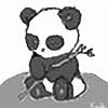 Yuukibvcs's avatar