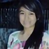 yuukicross1014's avatar