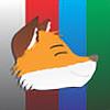 YuukiDesu9's avatar