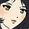Yuukie's avatar