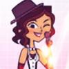 yuukii-chan's avatar